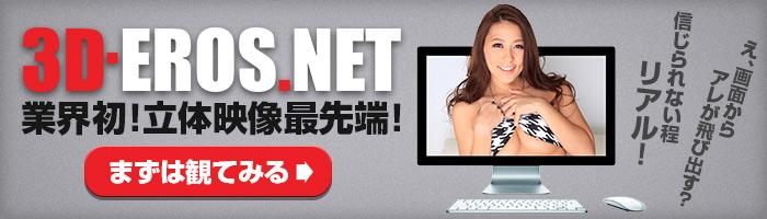3D-Eros.net banner 1347001